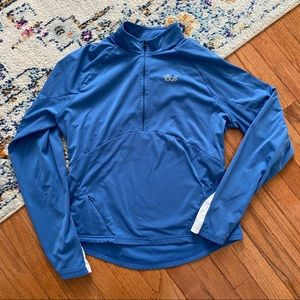 180s workout long sleeve